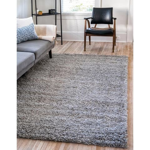 Shag Rugs Find Great Home Decor Deals Shopping At Overstock