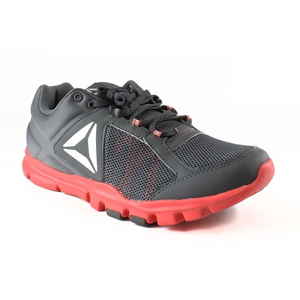 a6d79071fe6 Shop Reebok Womens Yourflex Trainette 9.0 Mt - Free Shipping On ...