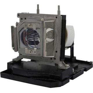 BTI 20-01032-20-BTI BTI Replacement Lamp - Projector Lamp