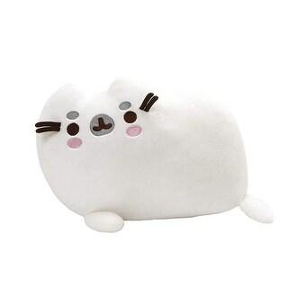 Link to Pusheen Pusheenimal Seal 13-Inch Plush - Multi Similar Items in Stuffed Toys