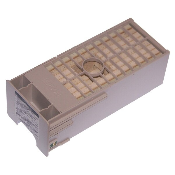 New OEM Epson Waste Ink Assembly For SureColor SC-P6000, SC-P6050, SC-P6070 - N/A