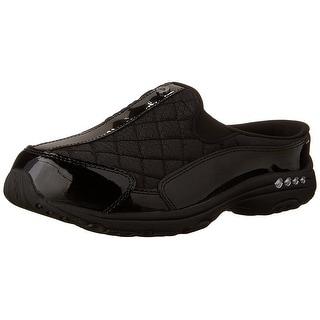 Easy Spirit Women's Traveltime Walking Shoes