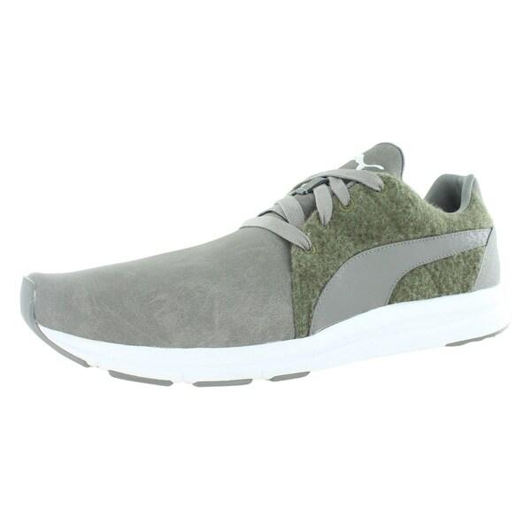 Puma Haast Lace Menswear Men's Shoes - 13 d(m) us