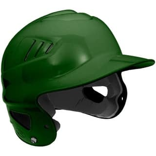 Rawlings Coolflo Batting Helmet|https://ak1.ostkcdn.com/images/products/is/images/direct/002a446c6a09dc9d97c0af2d74bbd1f8701b703a/Rawlings-Coolflo-Batting-Helmet.jpg?impolicy=medium