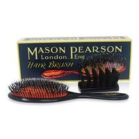 Mason Pearson Handy Mixture Bristle & Nylon Brush