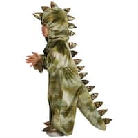 Kids Dinosaur Costume