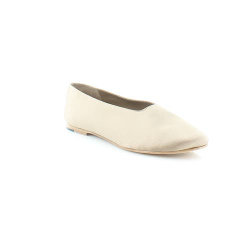 e68b576e0 Buy Vince Women's Flats Online at Overstock | Our Best Women's Shoes ...