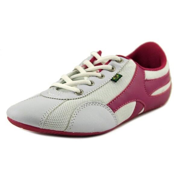 Rio Soul Rio 2.0 Women wht/fuschia Walking Shoes