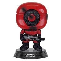 Funko POP Star Wars: Episode 7: The Force Awakens Figure - Guavian