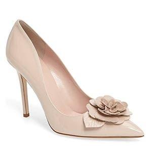 44b6b910b64d Kate Spade Mackensie Women s Heels Sweet Pink · Quick View