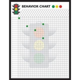 Behavior Charts Set Of 4