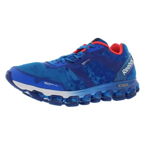Reebok Z Jet Soul Running Men's Shoes - 8 d(m) us