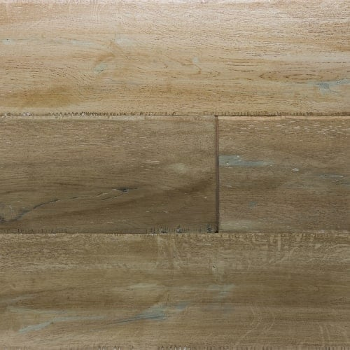 Superior Miseno MFLR PILSNER E Tavern Engineered Hardwood Flooring   7 1/2
