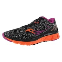 Saucony Kinvara 6 Runshield Running Women's Shoes - 5.5 b(m) us