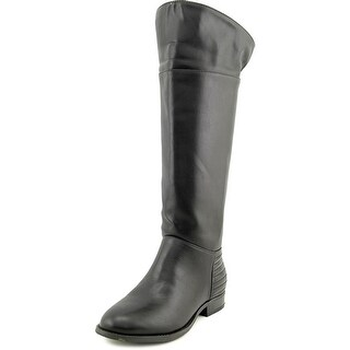 Chinese Laundry First Love   Round Toe Synthetic  Knee High Boot