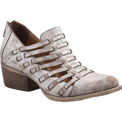 471e4588c52 Diba True Women's Shoes | Find Great Shoes Deals Shopping at Overstock