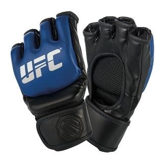 UFC Pro MMA Sparring Glove