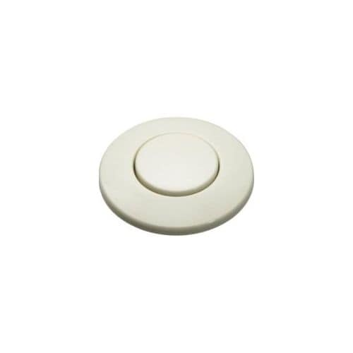 InSinkErator STC Sink Top Mounted Air Switch For Garbage Disposals