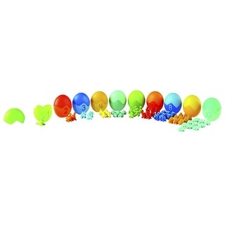 Learning Resources Dino-Sorter Counting Eggs