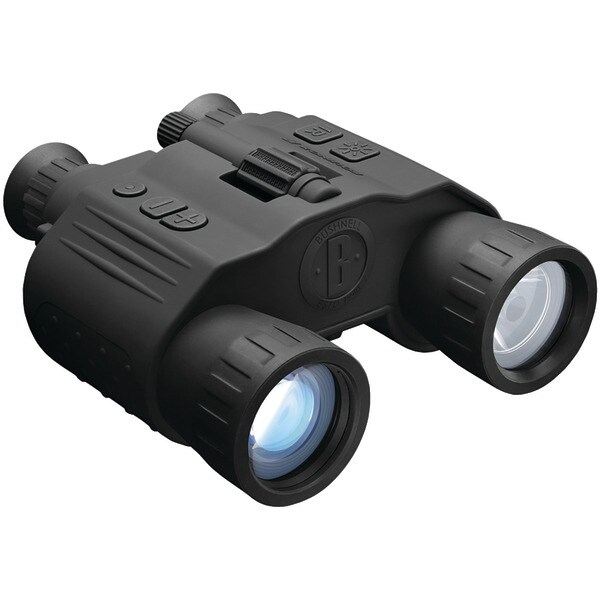 Bushnell 260500 Equinox(Tm) Z 2 X40Mm Binoculars With Digital Night Vision