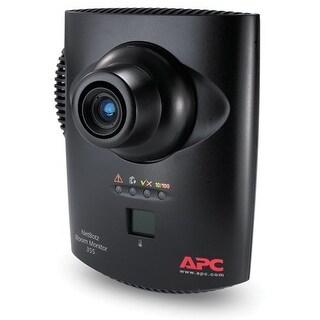 Apc By Schneider Electric - Netbotz Room Mntr 355(W/O Poe Injector)