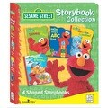 Sesame Street Storybook Collection - Thumbnail 0