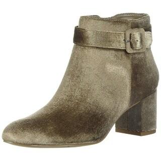 Style by Charles David Women's Edward Fashion Boot