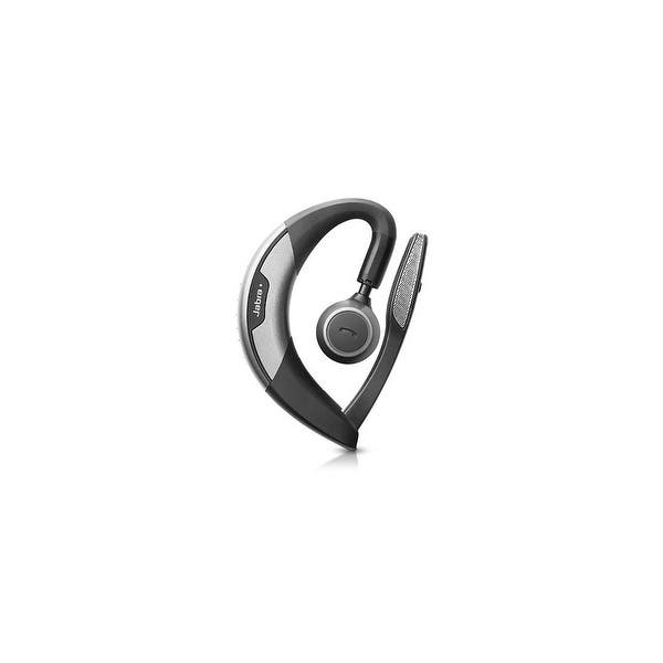 Shop Refurbished Jabra Motion Uc Noise Canceling Bluetooth Headset W Up To 300 Feet Range Overstock 20723443