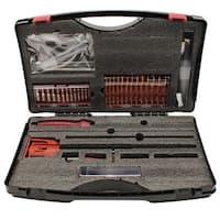 Tipton 554400 tipton 554400 ultra cleaning kit