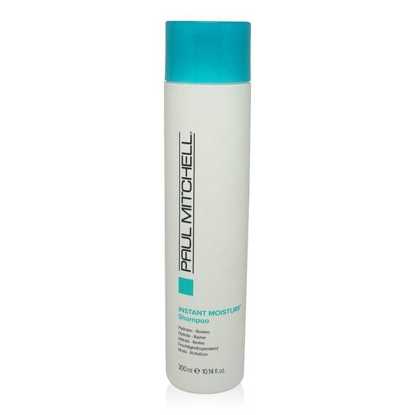 Paul Mitchell Instant Moisture Shampoo 10.14 fl Oz