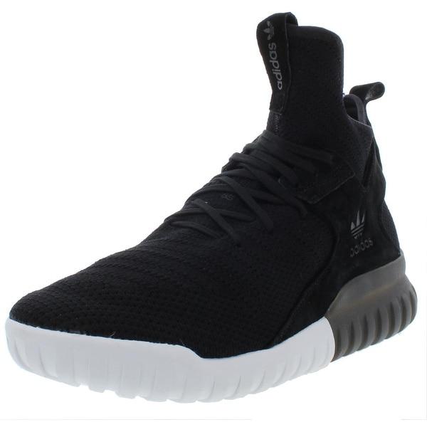 PK Fashion Sneakers Mesh Ankle