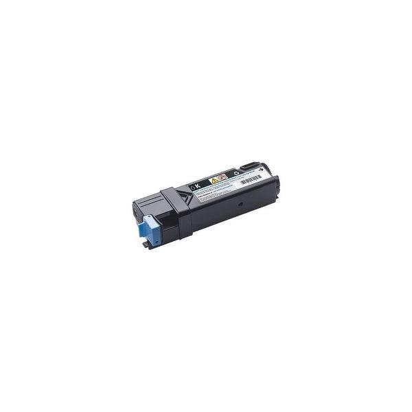 Dell Toner Cartridge N51XP Dell N51XP Toner Cartridge - Black - Laser - 3000 Page
