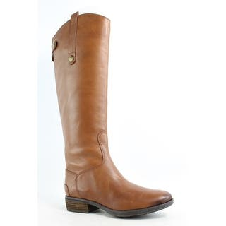 cd811400a Sales   Promotions. On Sale · brand  Sam Edelman · On Sale · Clear All. SALE  ends in 2 days
