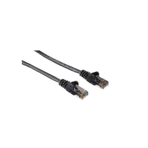 Belkin - Cables - A3l980-30-Blk-S