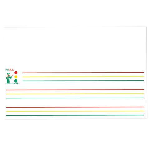 Printwrite Experience Paper 17X11 100/Pk