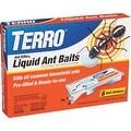 Terro 6Pk Liquid Ant Bait - Thumbnail 0