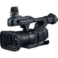 "Canon XF705 4K 1"" Sensor XF-HEVC H.265 Pro Camcorder"