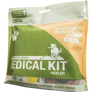 """Adventure Medical Kits 0135-0120 Medical Dog Heeler First Aid Kit"""