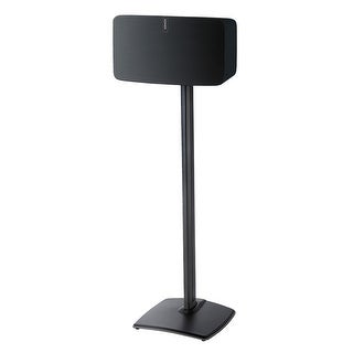 Sanus Wireless Speaker Stand for Sonos PLAY:5 - Each