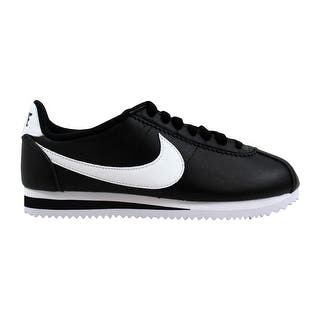 69be385666d7 Buy Women s Athletic Shoes Online at Overstock