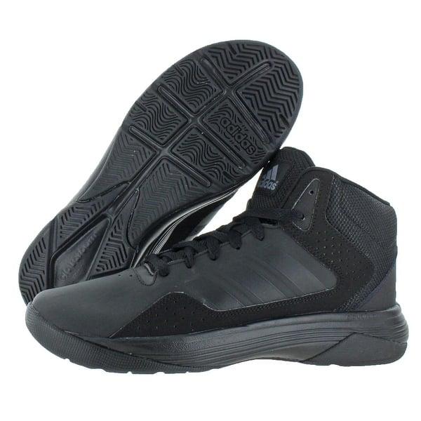 taburete Pedicab Obediente  Basketball Adidas Mens Cloudfoam Ilation Mid Basketball Shoes Shoes &  Handbags elektroelement.com.mk