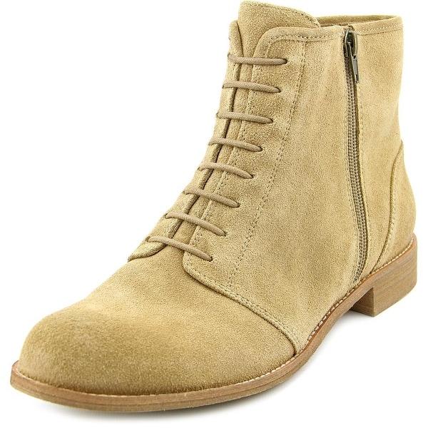 Splendid Orella Women Nut Boots