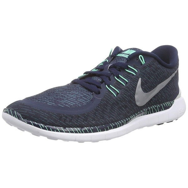 Shop Nike Women s Free 5.0 Tr Fit 4 Print - Free Shipping Today - Overstock  - 26056652 86ef83291