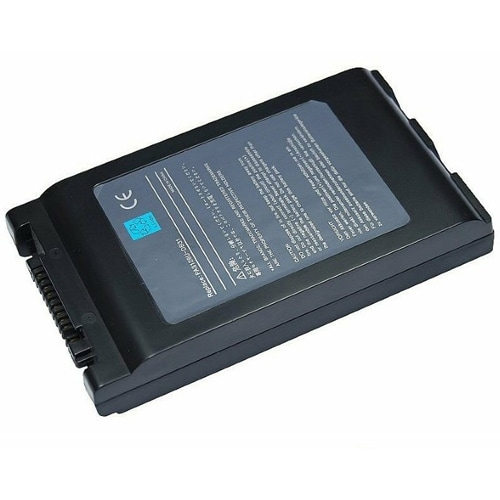 Toshiba PA3191U Laptop Battery