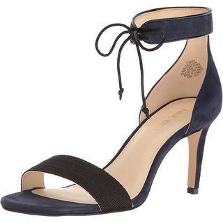 9eefe2b32a08 Buy Size 7.5 Nine West Women s Heels Online at Overstock