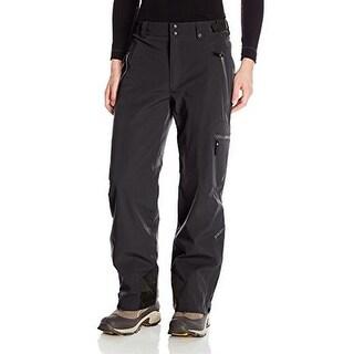 Outdoor Gear Mens M's Cruiser Pant - XL