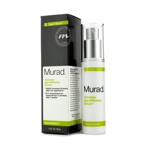 Murad Resurgence Intensive Age-Diffusing Serum 30Ml/1Oz