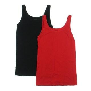 Nikibiki Womens Camisole Stretch Tank - o/s