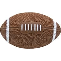 Westminster Pet Football Dog Toy