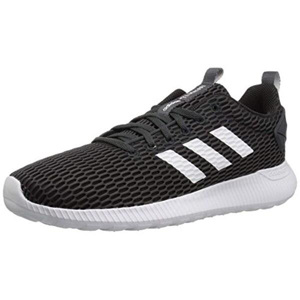 3a9a8d13724 Shop Adidas Men s Cf Lite Racer Cc